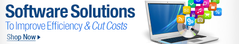 Business Software Specials