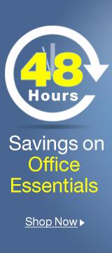 48 Hour Sale