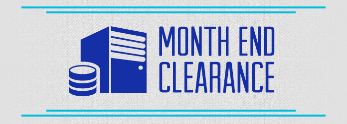 Clearance Deals - Offers End 3/3/15