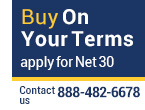 Apply For A NeweggBusiness Net Term Credit Line