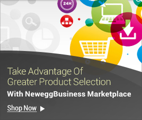 NeweggBusiness Marketplace