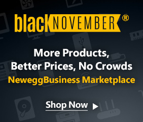 Marketplace Specials