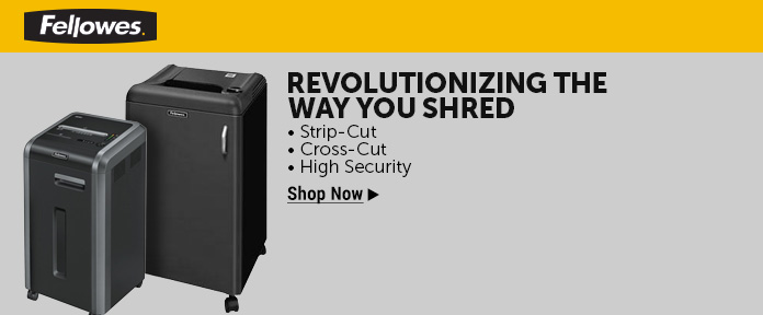 REVOLUTIONIZING THE WAY YOU SHERD