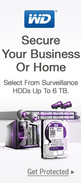 Secure Your Business Or Home