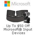 Microsoft I/O