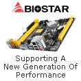 Biostar MB