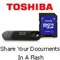 Share Your Documents In A Flash