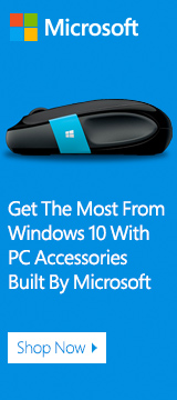 Microsoft Windows 10 Accessories