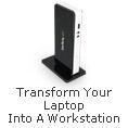 Transform Your Laptop