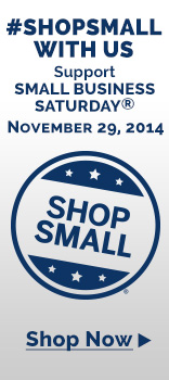 SHOPSMALL with Us