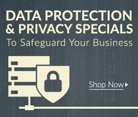 Data Protection & Privacy Specials