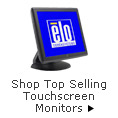Shop top selling touchscreen monitors