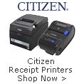 Citizen Label Printers