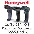 Honeywell 39%