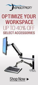 Up To 40% Off SELECT ACCESSORIES