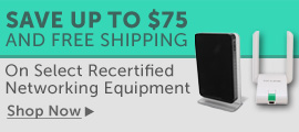 Save Up to $75