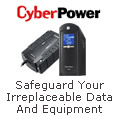 CyberPower® Power Protection