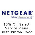 15% Off Select Service Plans With Promo Code