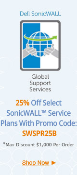 Global Support Services