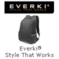 Everki Style That Works