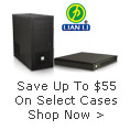 Save up to $55 on Select Cases