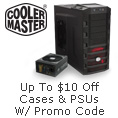 Up To $10 Off Cases