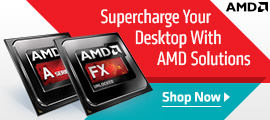 Supercharge Your Desktop