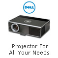 Projector For All Your Needs