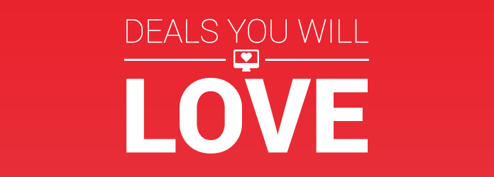 eBlast Offers: Deals You Will Love