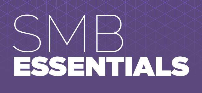 SMB Essentials