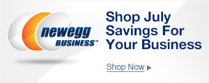 Shop July Savings for your Business
