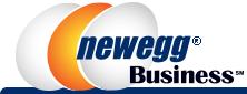 NeweggBusiness Logo
