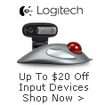 Up To $20 Off Input Devices Shop Now