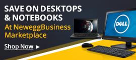 Desktop&Notebook Deals Shop Now