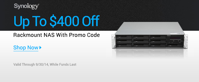 Up to $400 off