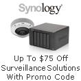 Surveillance $75