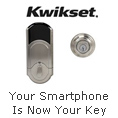 Your Smartphone is Now Your Key