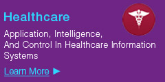 SonicWall Healthcare