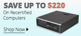 Save Up to $220