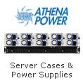 Athena Power