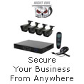 Night Owl Home Office & Business Surveillance Cameras And Systems