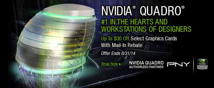 #1 In The Hearts And Workstations Of Designers