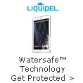 Liquipel® Watersafe™ Technology