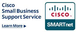 Cisco Support Service